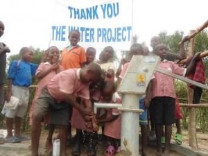 The Water Project : rwabaraata-uganda-6012_page_05_image_0001