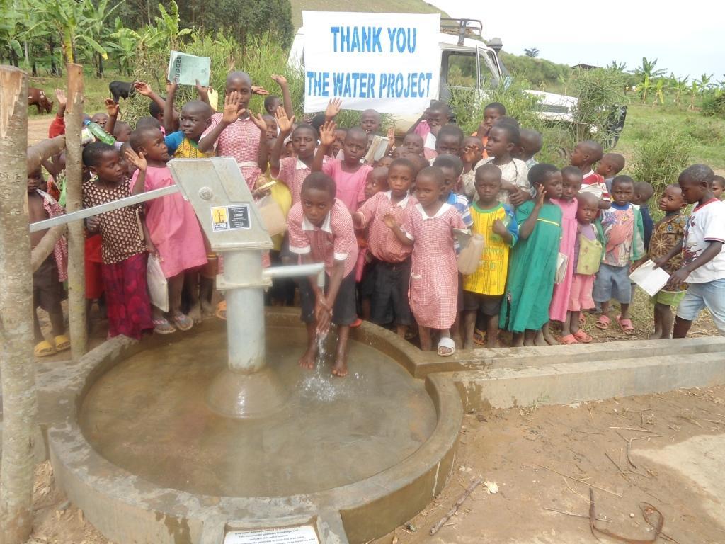 The Water Project : rwabaraata-uganda-6012_page_05_image_0002-3