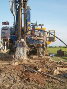 The Water Project : rwabaraata-uganda-6012_page_06_image_0001