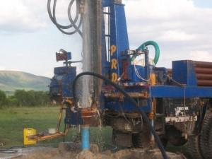 The Water Project : rwabaraata-uganda-6012_page_06_image_0002