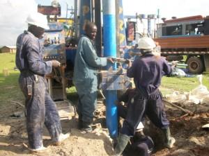 The Water Project : rwabaraata-uganda-6012_page_07_image_0002