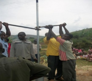 The Water Project : rwabaraata-uganda-6012_page_08_image_0001