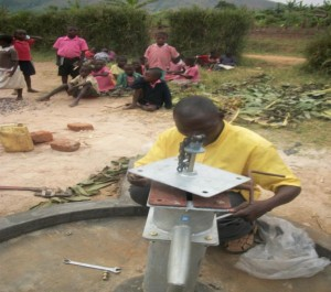 The Water Project : rwabaraata-uganda-6012_page_09_image_0001