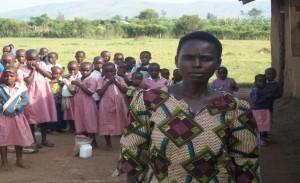 The Water Project : rwabaraata-uganda-6012_page_10_image_0001