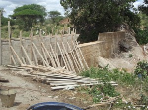 The Water Project : vinya-wa-kyangwasi-sd-1