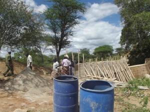 The Water Project : vinya-wa-kyangwasi-sd-2