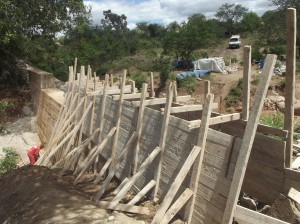 The Water Project : vinya-wa-kyangwasi-sd-4