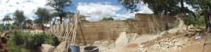 The Water Project : vinya-wa-kyangwasi-sd-5