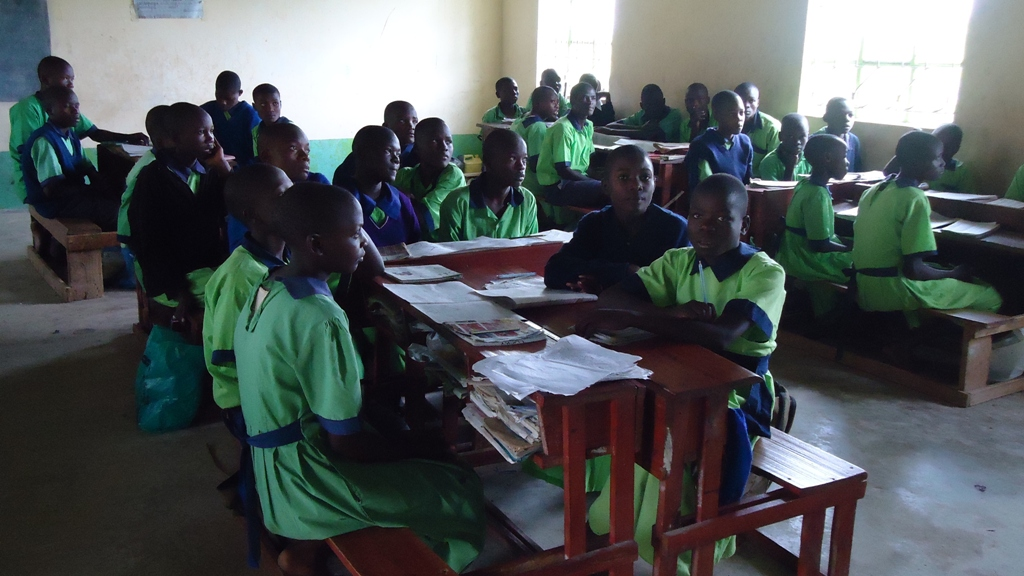 The Water Project : community-education-khayimba-primary-school-21-sep-10-2-36-42-am-2