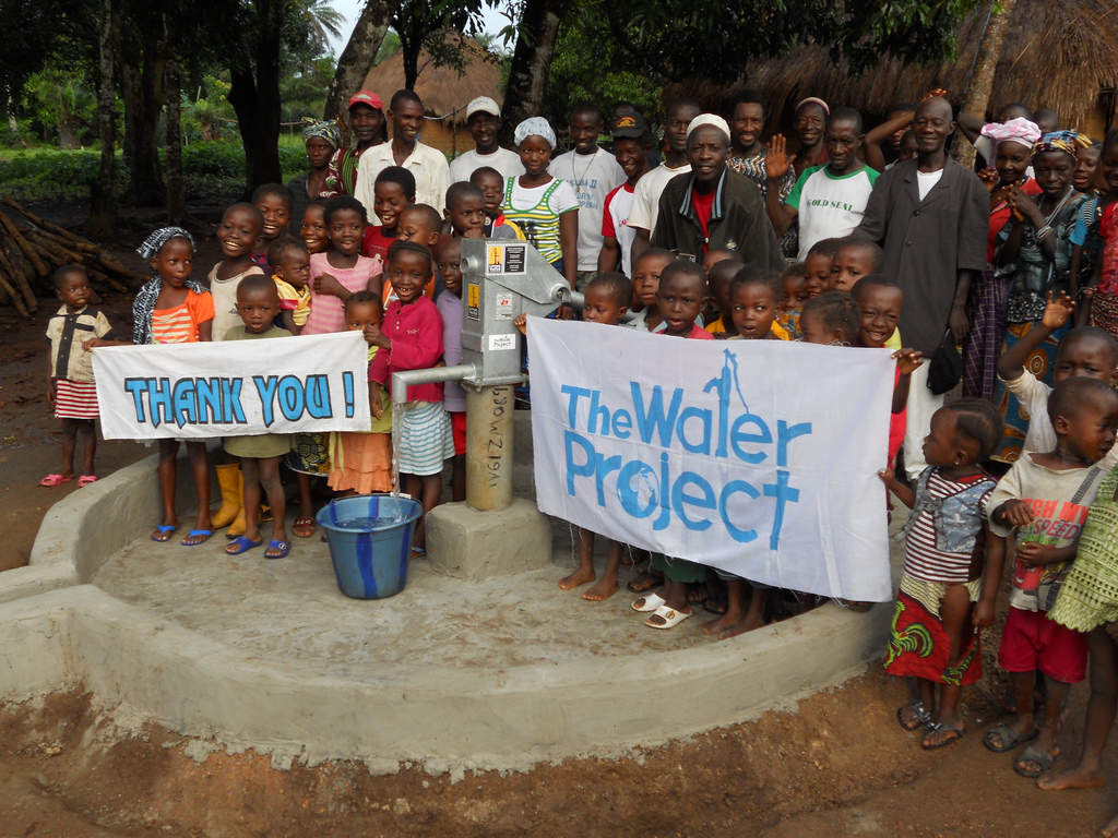 The Water Project : 7651133706_296bd8243a_b
