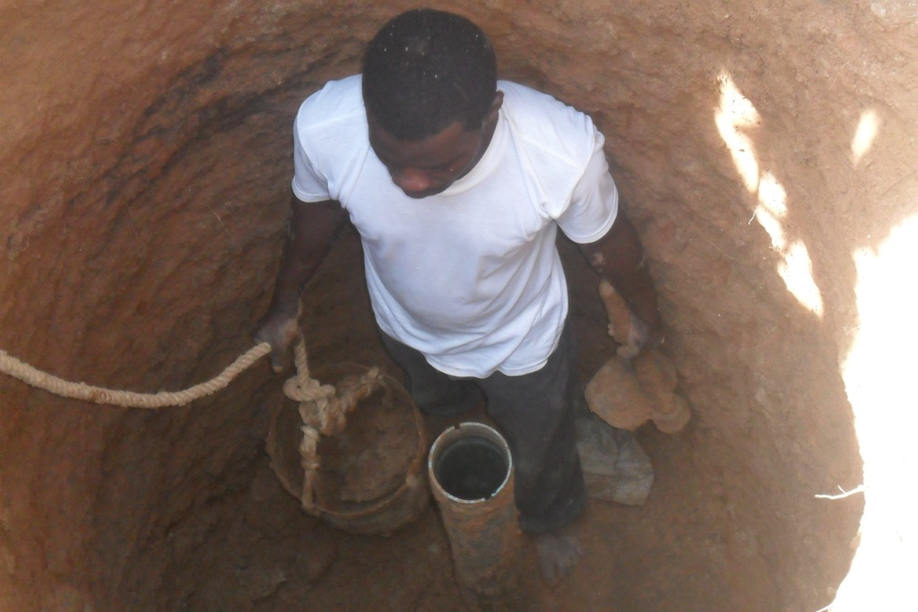 The Water Project : blocked-pipes-of-khayimba-primary-well-26-jun-12-4-55-56-pm-2