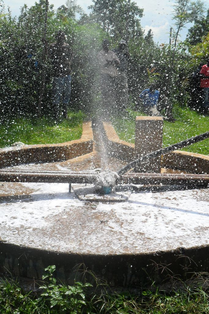 The Water Project : flushing-munganga-primary-21-jun-12-7-32-25-pm-2