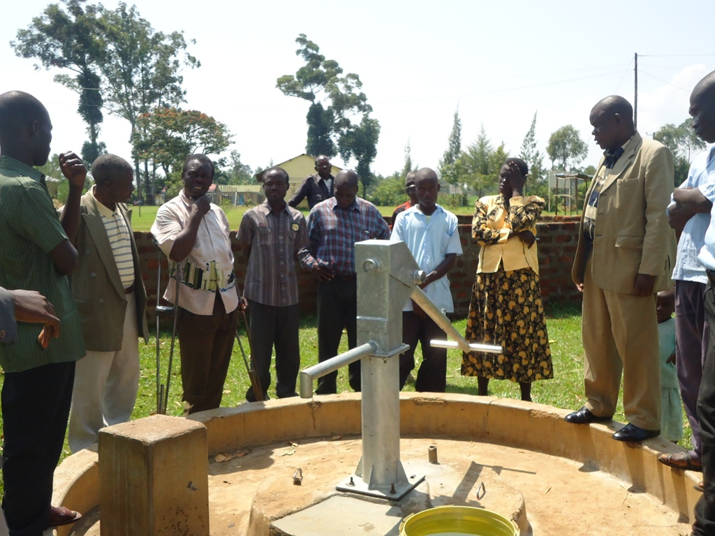 The Water Project : malaha-health-centre-handing-over-18-oct-10-2-38-53-am-2