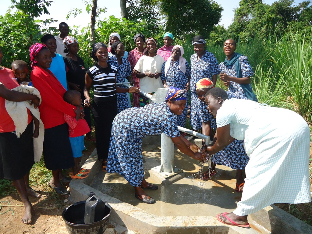 The Water Project : njirinya-self-help-group-handing-over-18-oct-10-1-01-04-am-2