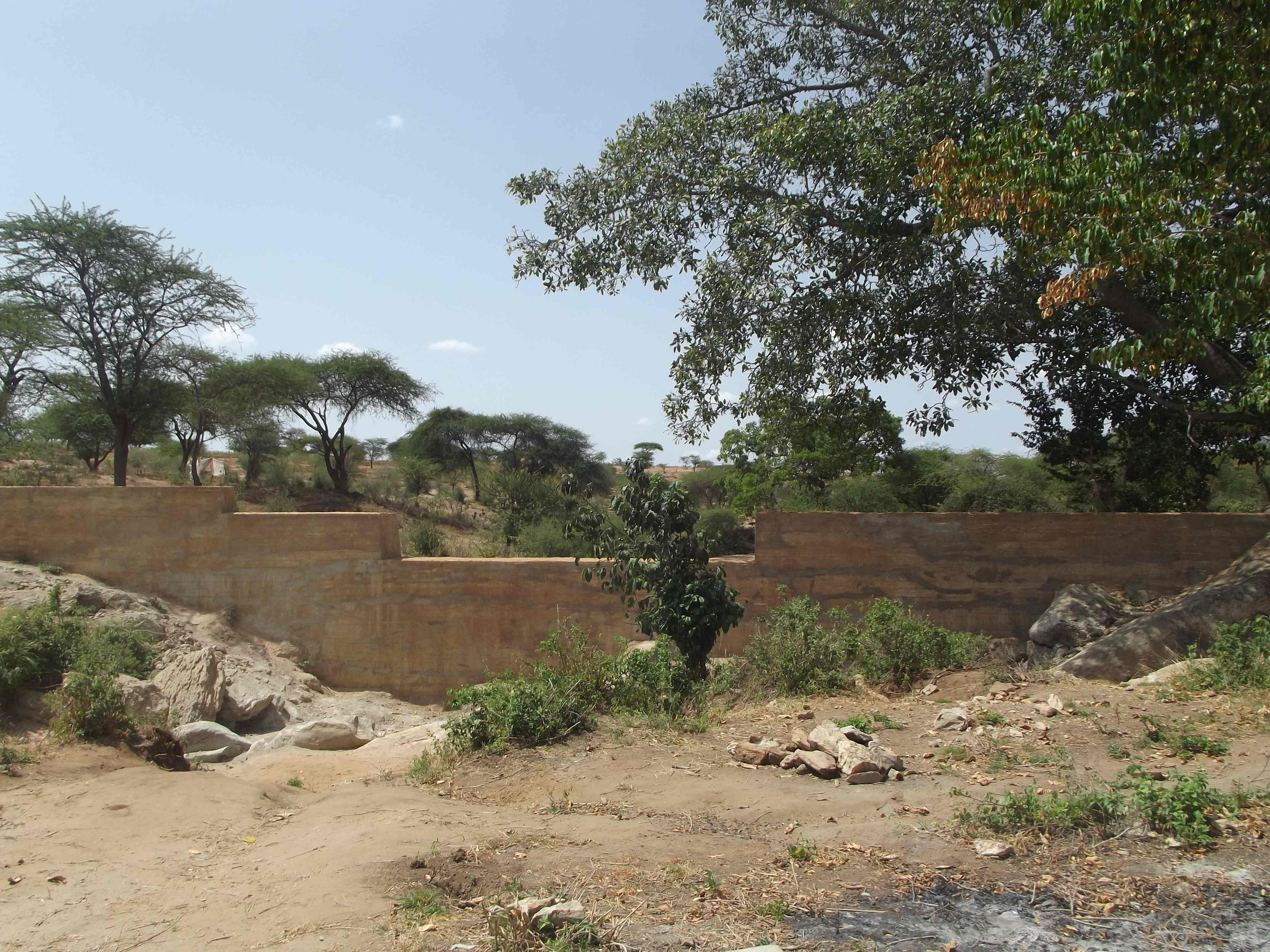 The Water Project : vinya-wa-kyangwasi-shg-sd-12018-dls-ac-june-2012-1-3