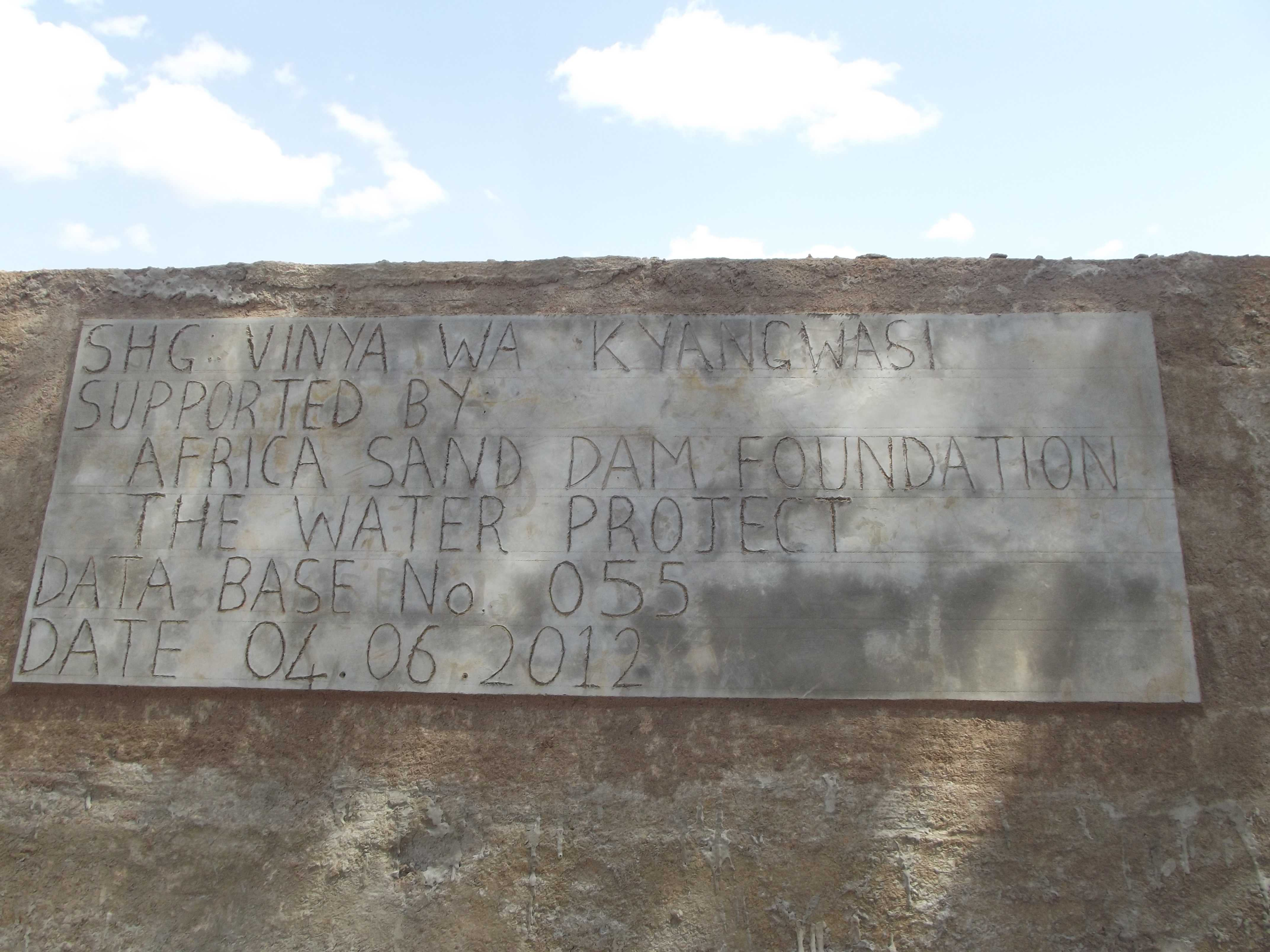 The Water Project : vinya-wa-kyangwasi-shg-sd-12018-dls-ac-june-2012-21-3