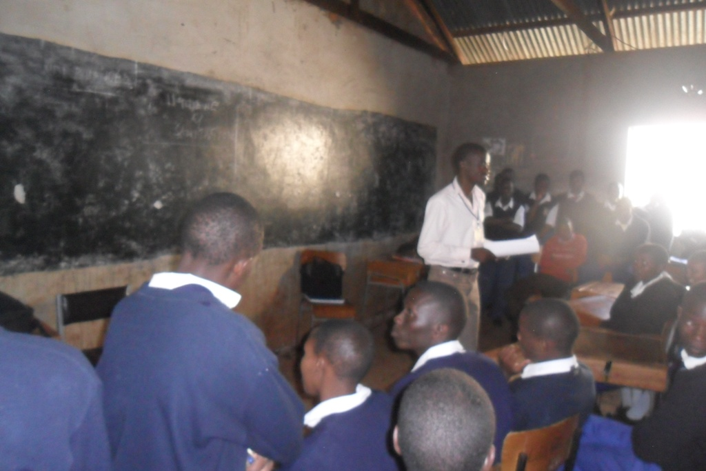 The Water Project : community-education-st-patricks-chemnoet-sec-02-aug-12-4-50-49-pm-2