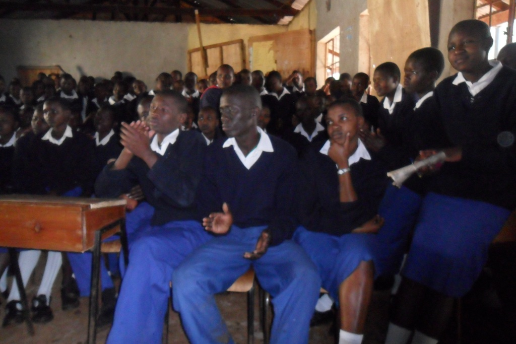The Water Project : community-education-st-patricks-chemnoet-secondary-school-02-aug-12-5-46-50-pm-2