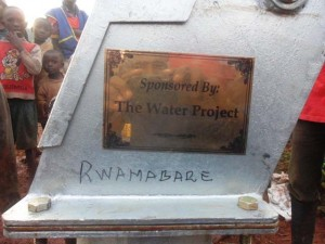 The Water Project : the-water-project-lwi-rwanda-august-2012-patyrak-rw111206twp004035lwr_page_4_image_0002
