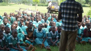 The Water Project : emukhuwa-primary-community-education-6