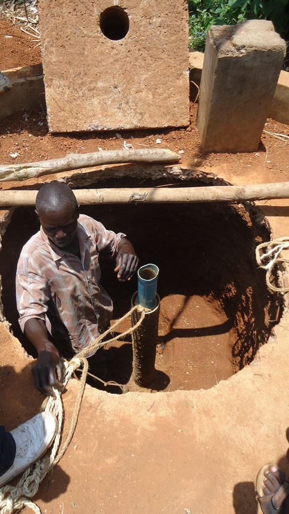 The Water Project : mwitseshe-community-water-project-1-2