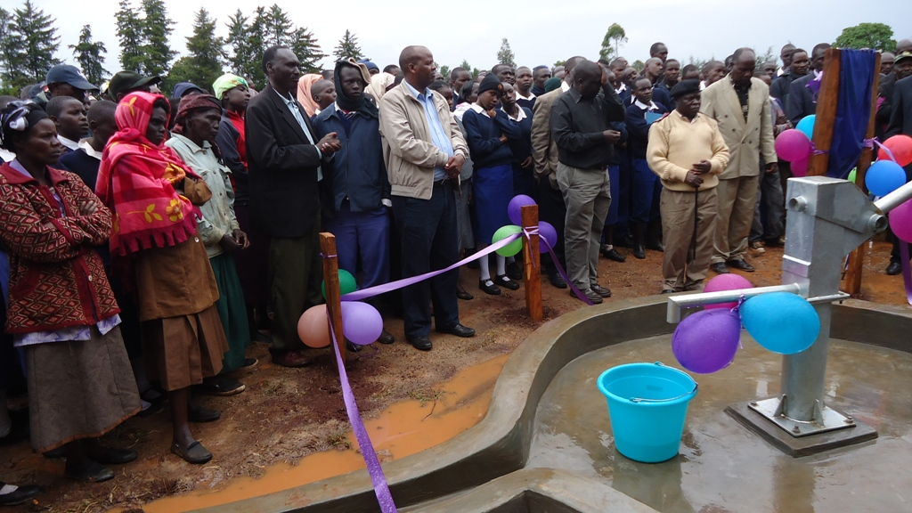 The Water Project : st-patricks-chemnoet-handing-over-2-2