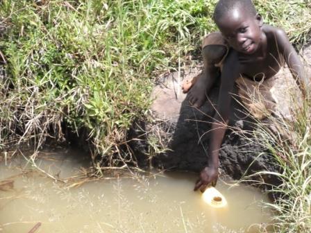 The Water Project : 8008635306_bc96f5f8da_o-2