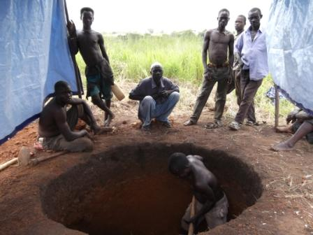 The Water Project : 8008646302_c65c8bdafb_o