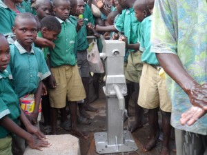 The Water Project : emukhuwa-primary-school-handing-over-10
