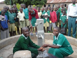 The Water Project : emukhuwa-primary-school-handing-over-14