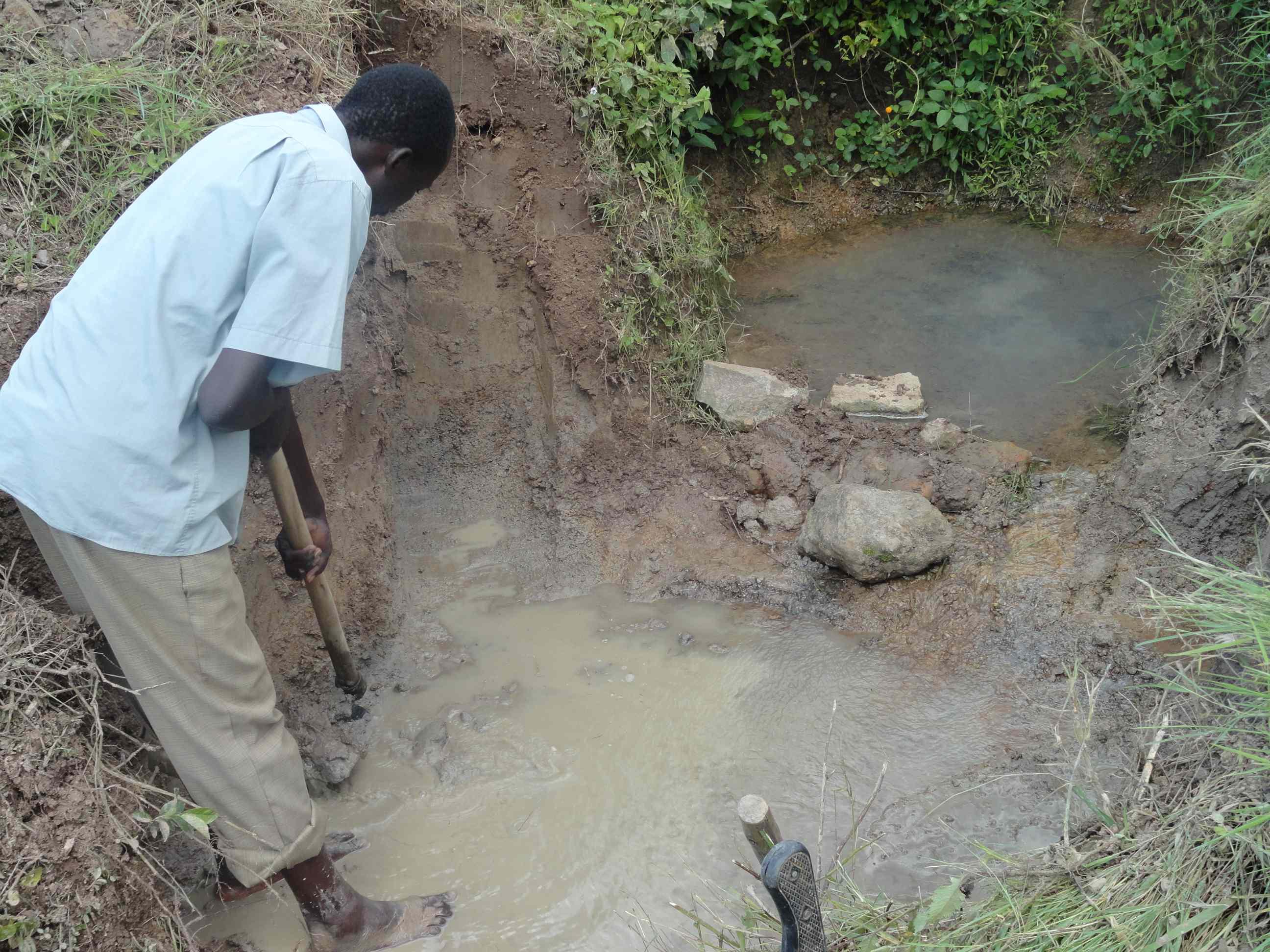 The Water Project : kamburu-east-bukusu1-2