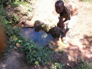 The Water Project : kasinge-angurai2