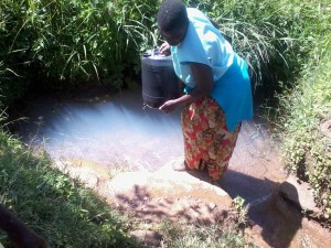 The Water Project : makhele-kabuyefwe1