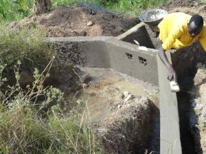 The Water Project : mateleni-east-bukusu2