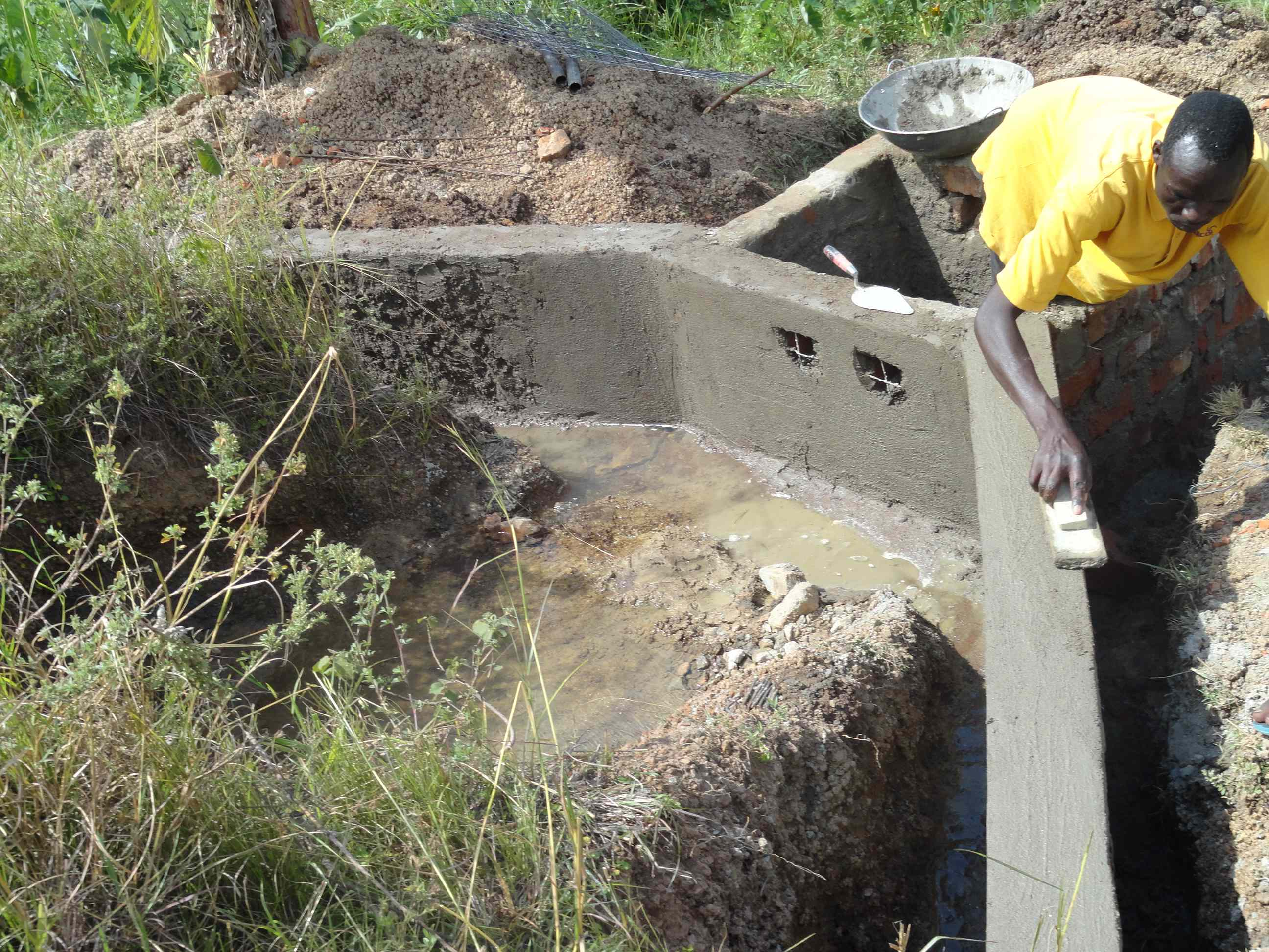 The Water Project : mateleni-east-bukusu2-2