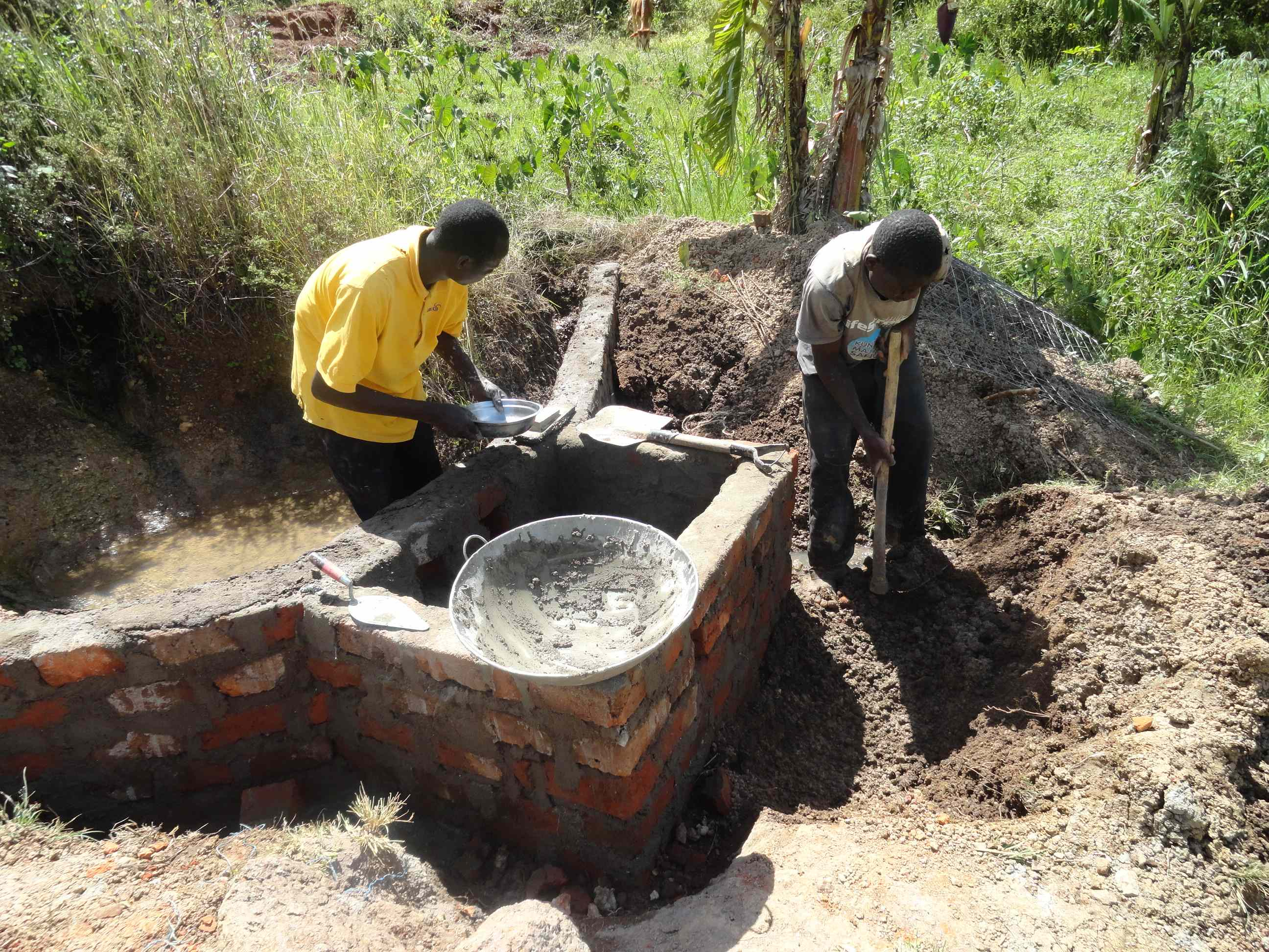 The Water Project : mateleni-east-bukusu3-2