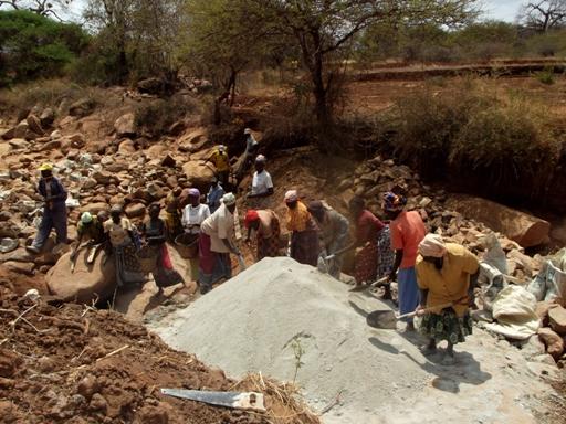 The Water Project : nyeki-ndune-4024