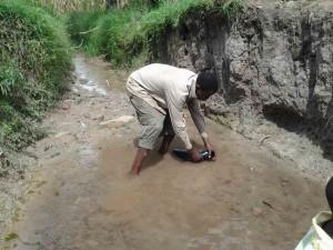 The Water Project : sichangi-kibingei1-2