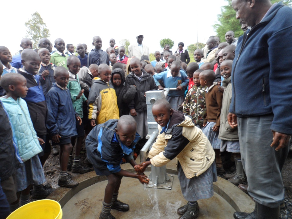The Water Project : teresia-primary-school-handing-over-12-2