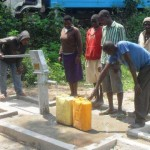 The Water Project: Karambo II Water Project -