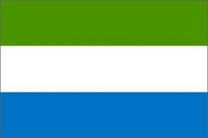 The Water Project : sierra_leone_flag-300x200-2