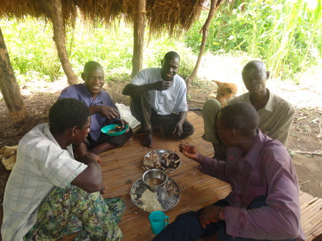Photo of Kaborogota