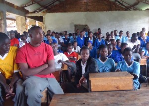 The Water Project : a-i-c-kamanyinya-community-education-2-2