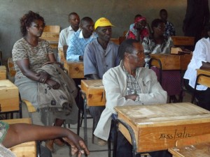 The Water Project : a-i-c-kamanyinya-community-education-10