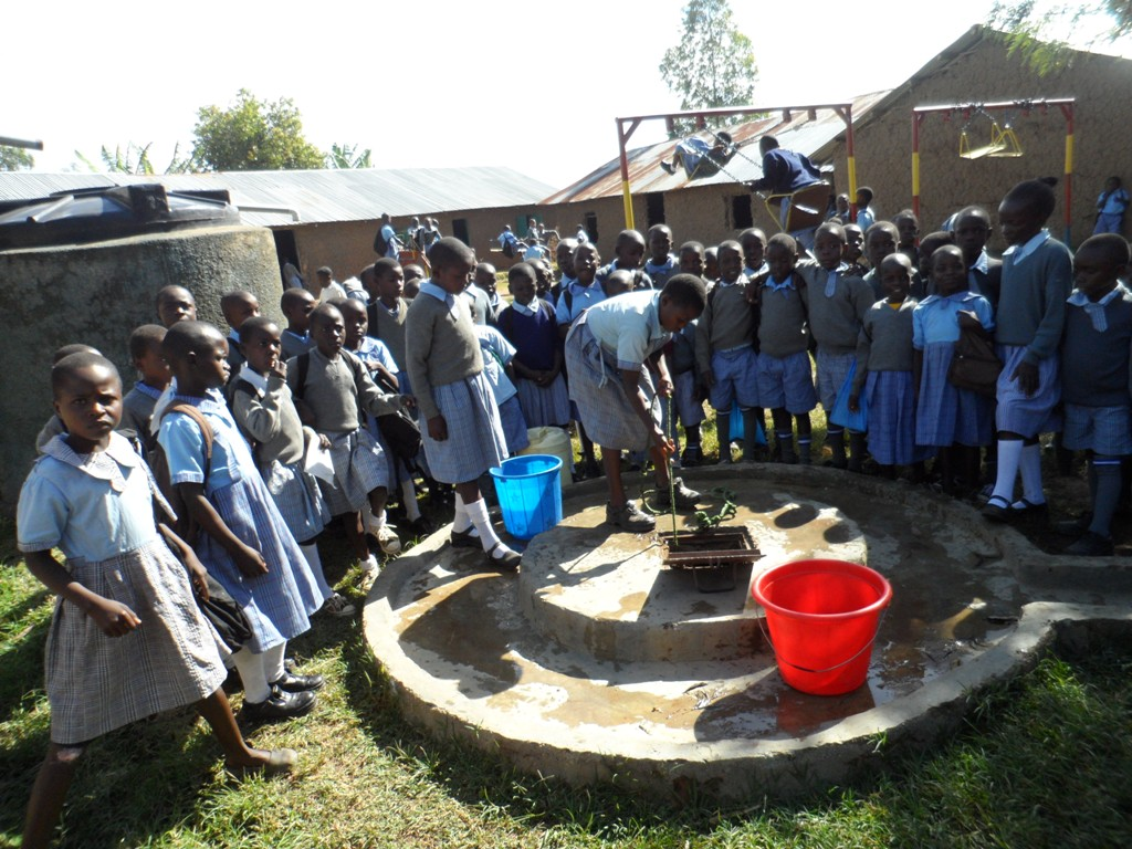 The Water Project : a-c-k-makunga-church-3-2