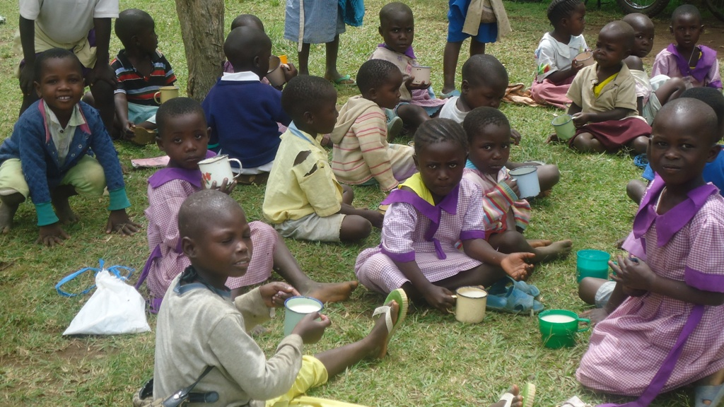 The Water Project : epanja-primary-school-006-2
