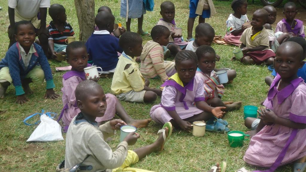 The Water Project : epanja-primary-school-006-2
