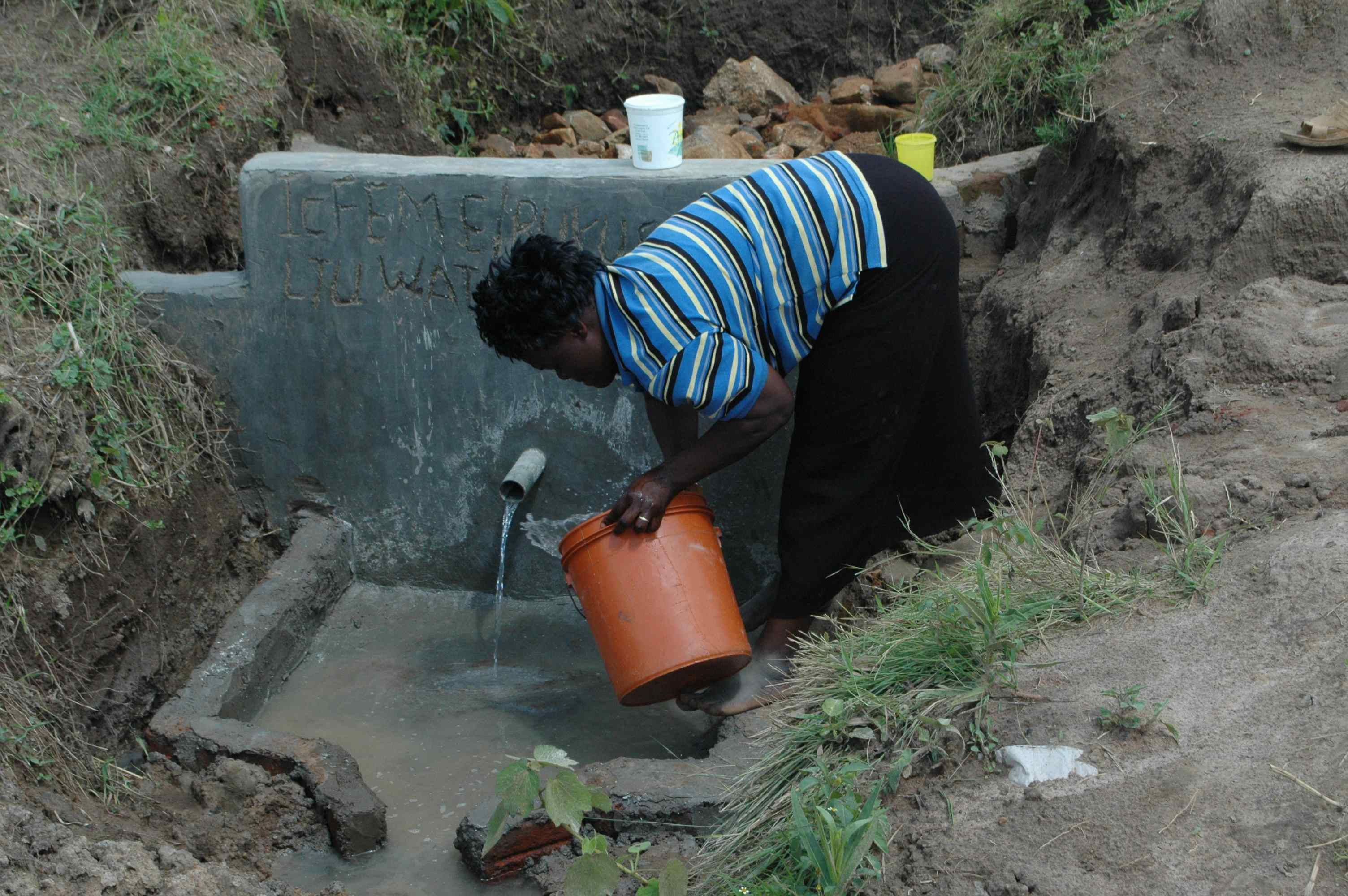 The Water Project : kamburu-east-bukusu-2
