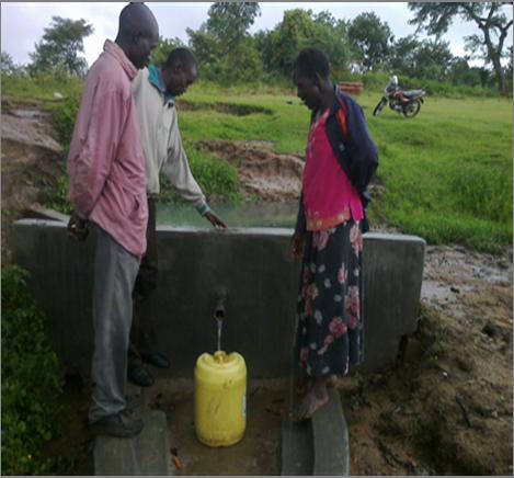 The Water Project : kasinge-angurai-2