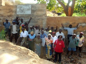 The Water Project : kipico-shg-sand-dam-12009-dlo_september-2012-1-2